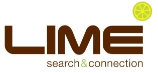 Lime Search & Connect